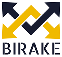Bitcoin 2 trading at Birake Network.
