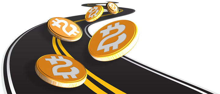 Bitcoin 2 Road Map for 2021: Revamped privacy protocol, hardware wallet support...